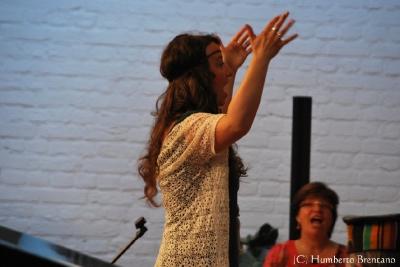 2016 Soulkonzert Hennef